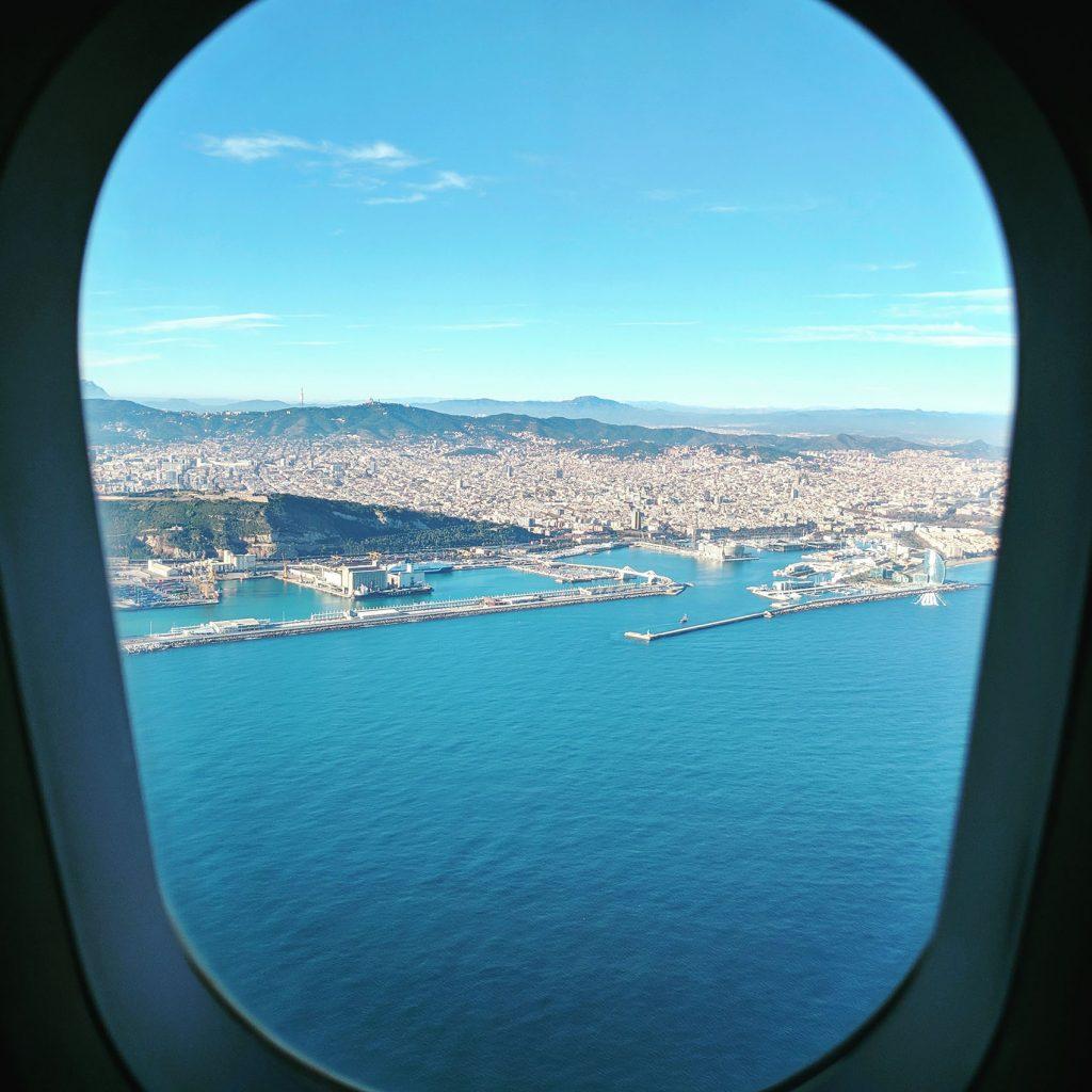 Cómo comprar un piso de inversión en Barcelona desde el extranjero