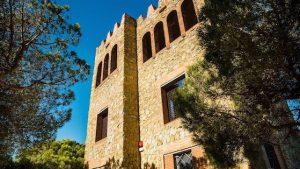 Barrios más rentables para hacer una inversión inmobiliaria en Barcelona desde el extranjero
